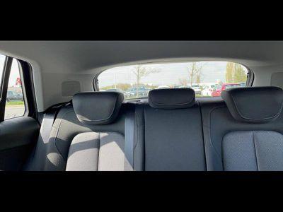 AUDI Q2 30 TFSI 110CH ADVANCED - Miniature 5
