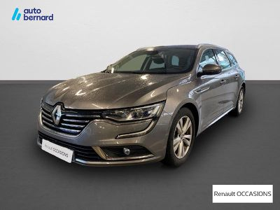Renault Talisman ESTATE BUSINESS Talisman Estate dCi 130 E occasion
