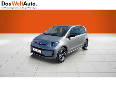 VOLKSWAGEN UP! 1.0 60CH BLUEMOTION TECHNOLOGY IQ.DRIVE 5P EURO6D-T - Miniature 2