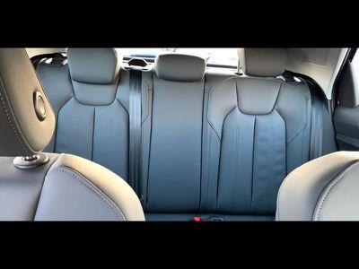 AUDI A1 CITYCARVER 30 TFSI 110CH DESIGN LUXE S TRONIC 7 - Miniature 5