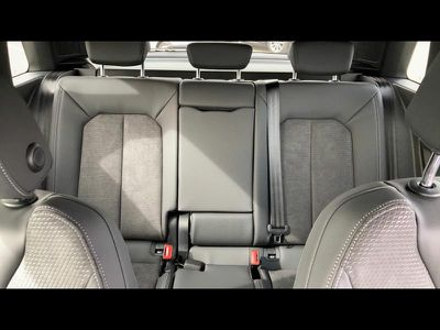 AUDI Q3 35 TDI 150CH S EDITION S TRONIC 7 - Miniature 5