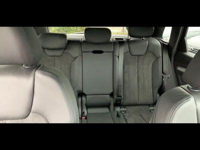 AUDI Q5 50 TFSI E 299CH AVUS QUATTRO S TRONIC 7 EURO6D-T - Miniature 5
