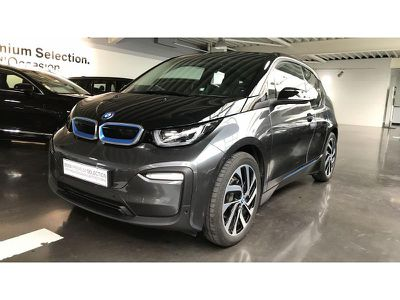 Bmw I3 170ch 120Ah Edition WindMill Atelier occasion