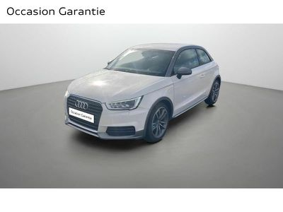 Audi A1 1.0 TFSI 95ch ultra Active occasion