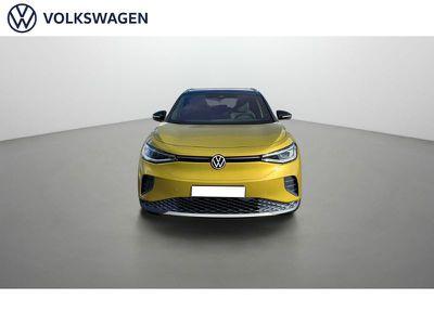 Volkswagen Id.4 204ch 1st Max occasion