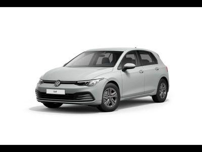 Volkswagen Golf 1.0 TSI OPF 110ch Life occasion