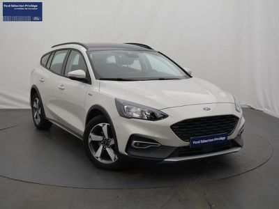 Ford Focus Active Sw 1.0 EcoBoost 125ch Active V 96g occasion