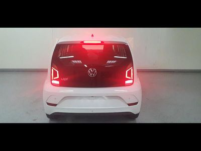 VOLKSWAGEN UP! 1.0 60CH BLUEMOTION TECHNOLOGY MOVE UP! 5P EURO6D-T - Miniature 4