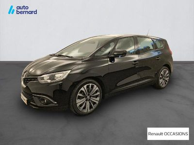 Leasing Renault Grand Scenic 1.7 Blue Dci 120ch Life