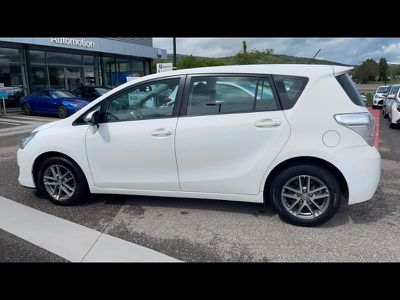 Toyota Verso 112 D-4D FAP Feel! 5 places occasion