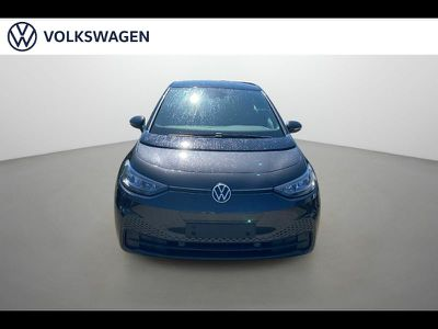 Volkswagen Id.3 150cv City occasion