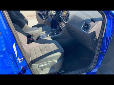 SEAT ATECA 2.0 TDI 150CH START&STOP FR DSG EURO6D-T - Miniature 5