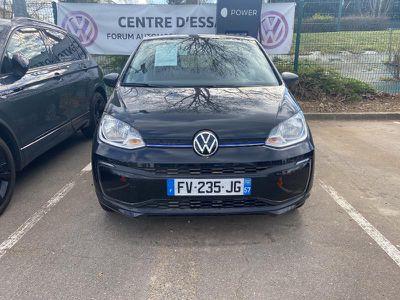 Volkswagen E-up! Electrique E UP! occasion