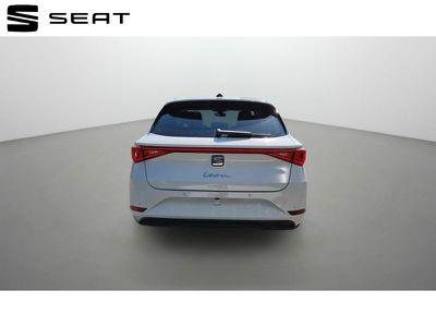 SEAT LEON ST 1.5 ETSI 150CH XCELLENCE DSG7 - Miniature 4