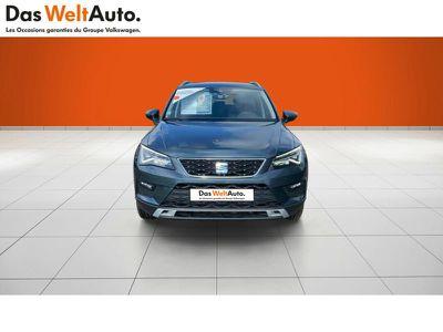 SEAT ATECA 1.0 TSI 115CH START&STOP URBAN EURO6D-T 110G - Miniature 5