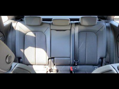 AUDI Q3 35 TDI 150CH S LINE S TRONIC 7 - Miniature 5