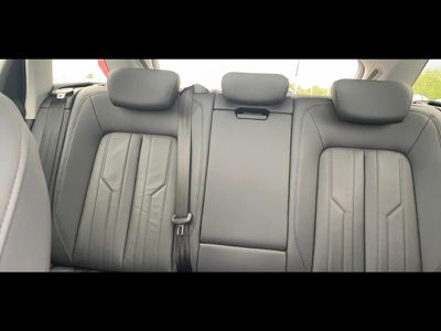 AUDI A6 AVANT 40 TDI 204CH BUSINESS EXECUTIVE S TRONIC 7 126G - Miniature 5