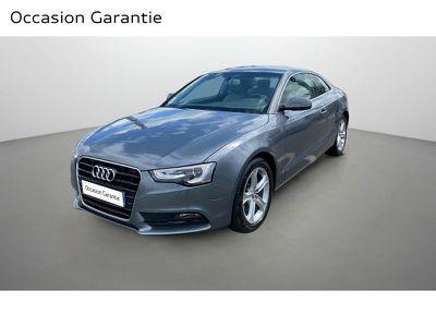 Audi A5 2.0 TFSI 225ch Ambiente Euro6 occasion