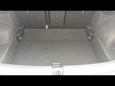 VOLKSWAGEN T-ROC 1.0 TSI 115CH IQ.DRIVE EURO6D-T - Miniature 4