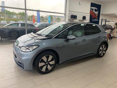 Volkswagen Id.3 145 ch Business occasion