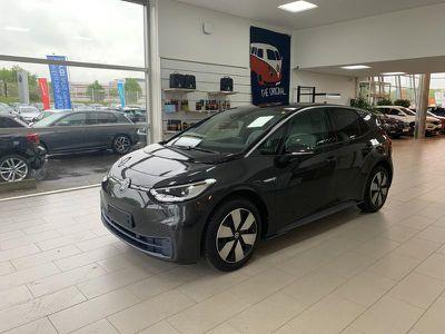 Volkswagen Id.3 204ch Business occasion