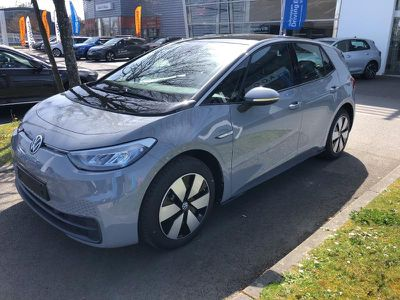 Volkswagen Id.3 145 ch Life occasion