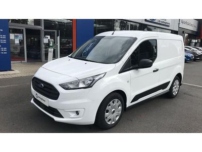 Ford Transit Connect L1 1.5 EcoBlue 100ch Trend Business occasion