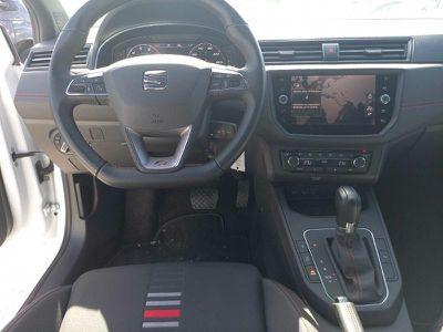 SEAT IBIZA 1.0 ECOTSI 115CH START/STOP FR DSG EURO6D-T - Miniature 4