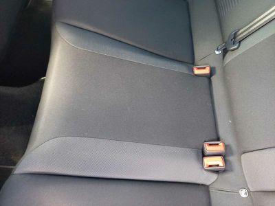 SEAT IBIZA 1.0 ECOTSI 115CH START/STOP FR DSG EURO6D-T - Miniature 5