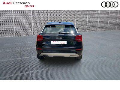 AUDI Q2 30 TFSI 116CH SPORT EURO6D-T 110G - Miniature 3