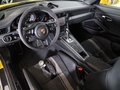 PORSCHE 911 COUPE 4.0 500CH GT3 PDK - Miniature 4