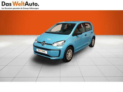 Volkswagen Up! 1.0 60ch Take up! 5p occasion