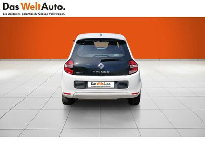 RENAULT TWINGO 0.9 TCE 90CH ENERGY LIMITED - Miniature 3