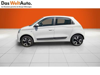 RENAULT TWINGO 0.9 TCE 90CH ENERGY LIMITED - Miniature 2