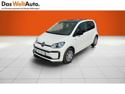 Volkswagen Up! 1.0 90ch BlueMotion Technology up! Connect 5p occasion