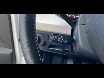 SEAT ARONA 1.0 ECOTSI 115CH START/STOP XCELLENCE EURO6D-T - Miniature 4