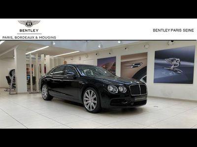 Bentley Flying Spur Spur V8S occasion
