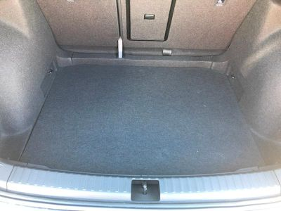 SEAT ATECA 1.6 TDI 115CH START&STOP STYLE BUSINESS ECOMOTIVE DSG EURO6D-T - Miniature 5