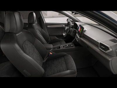 SEAT LEON 1.5 TSI 150CH XCELLENCE - Miniature 4