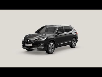 Seat Tarraco 2.0 TDI 150ch Xcellence DSG7 7 places occasion