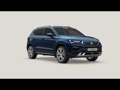 Seat Ateca 1.5 TSI 150ch Start&Stop Xperience occasion