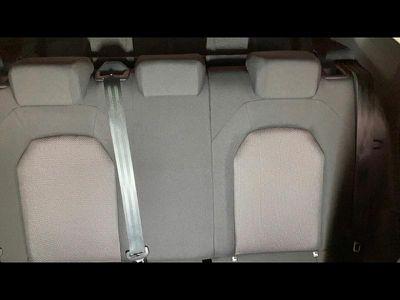 SEAT ARONA 1.0 ECOTSI 115CH START/STOP XCELLENCE DSG EURO6D-T - Miniature 5