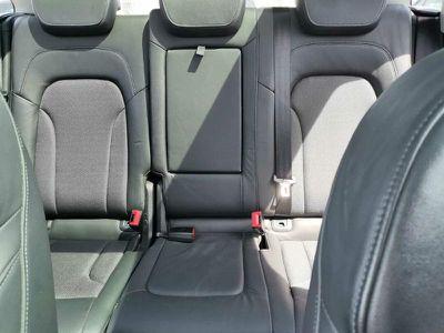 AUDI Q5 2.0 TDI 190CH S LINE QUATTRO S TRONIC 7 EURO6D-T - Miniature 5
