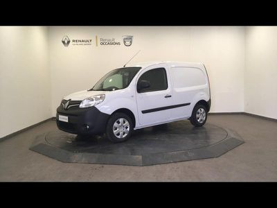 Renault Kangoo Express 1.5 dCi 90ch energy Grand Confort Euro6 occasion