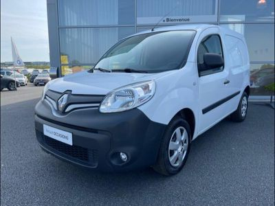 Renault Kangoo Express Compact 1.5 dCi 90 energy Extra R-Link Radars Ar Gtie 6 mois occasion