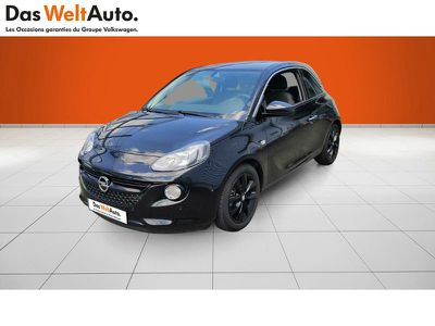 Opel Adam 1.2 Twinport 70ch Unlimited occasion