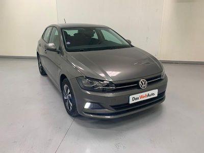 Volkswagen Polo 1.0 75ch Confortline occasion