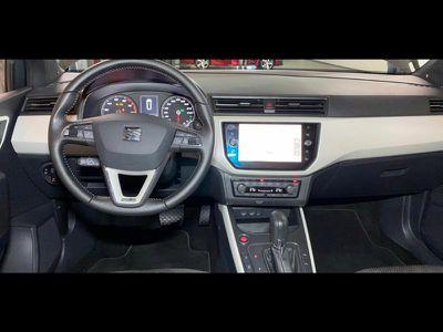 SEAT ARONA 1.0 ECOTSI 115CH START/STOP XCELLENCE DSG - Miniature 2