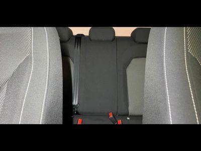 SEAT ARONA 1.0 ECOTSI 115CH START/STOP XCELLENCE DSG - Miniature 5