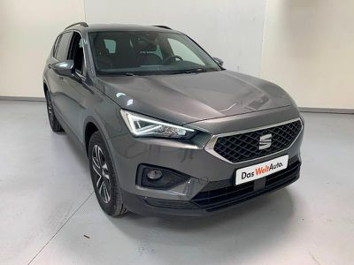 Seat Tarraco 2.0 TDI 150ch Style Business 7 places occasion
